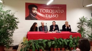 Conferenza Moa - 2 ottobre 2015